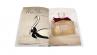 Dior-3-book-slipcase 6