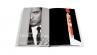 Dior-3-book-slipcase 7