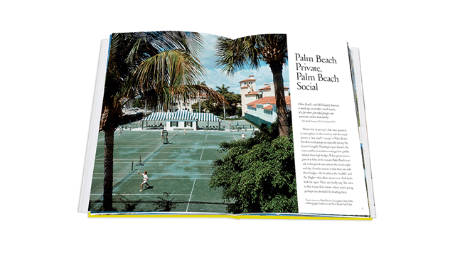 In-the-spirit-of-palm-beach 4