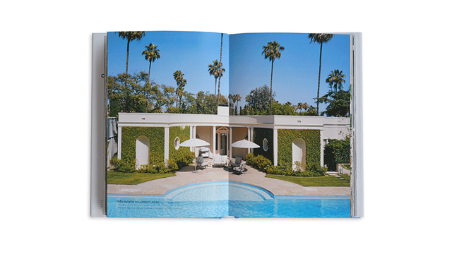 In-the-spirit-of-beverly-hills 4