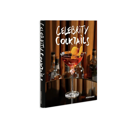 Celeb cocktails 1