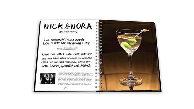 Celebrity-cocktails 2