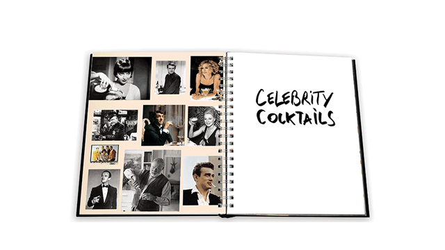 Celebrity-cocktails 3