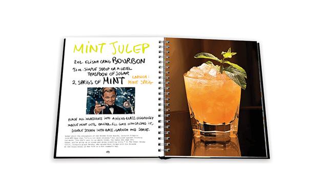 Celebrity-cocktails 4