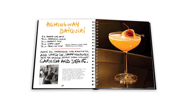 Celebrity-cocktails 6
