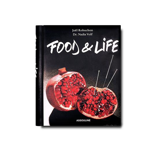 Food life