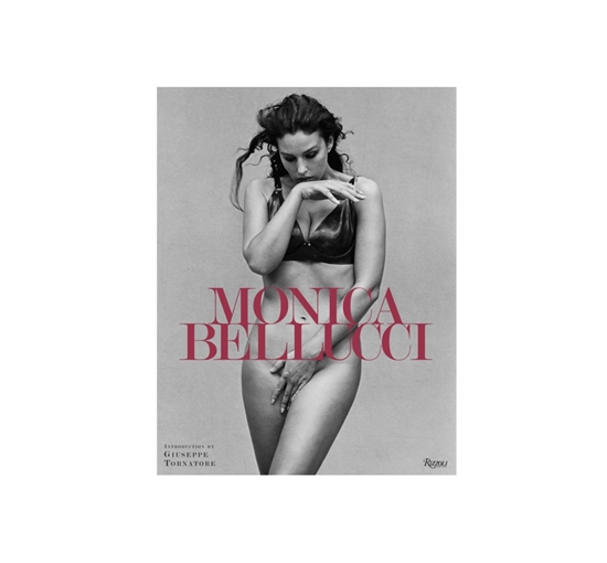 Monica bellucci 1