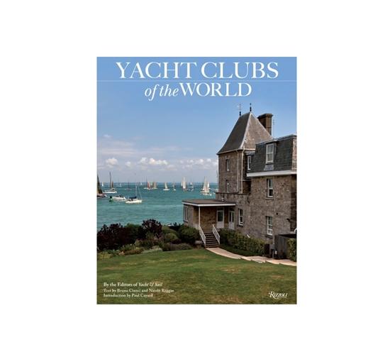 Yacht clubs 1
