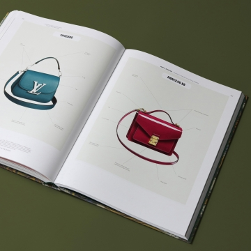 Lv city bags 6