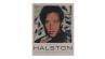 Halston 2
