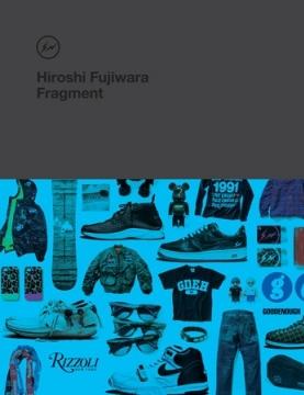 Hiroshi fujiwara 2