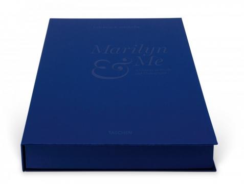 Marilyn me 3