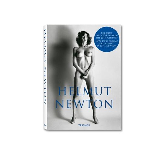 Helmut newton sumo 1
