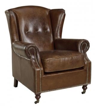 Gossa wingchair 2