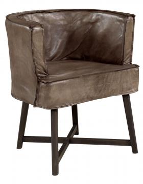 Monique-armchair2
