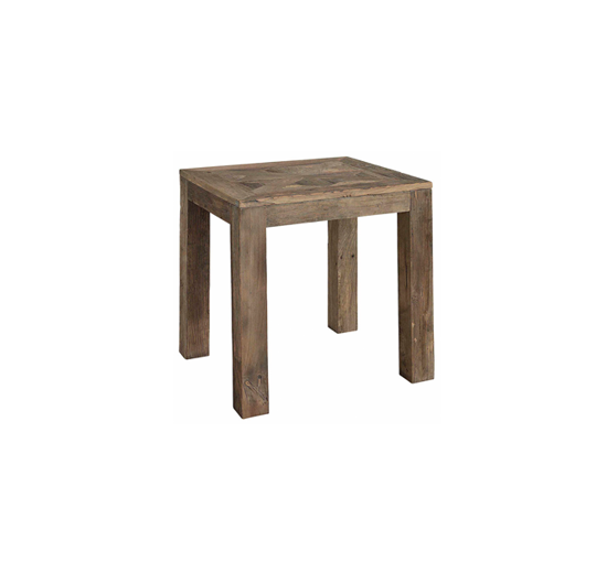 Elmwood-diningtable-square 1