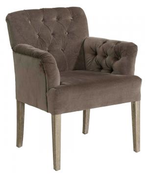 Stamford-armchair-brown2