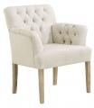 Stamford-armchair-sand2