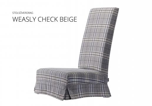 Webbild nancy wreasly check beige-2  fullsize