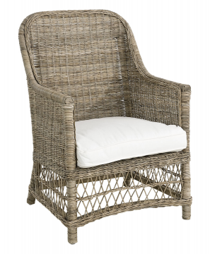Estelle-armchair-grey2