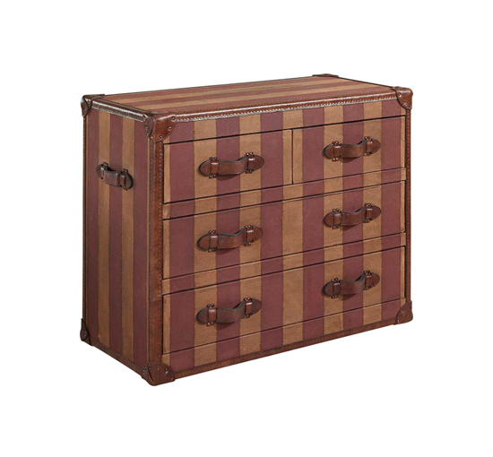 Stonyhurst-drawer 3 1