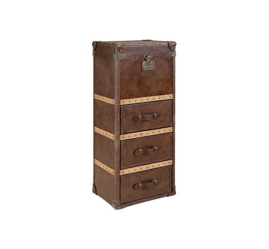 Winchester-drawer 1