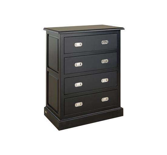 Vermont-drawer 2 1