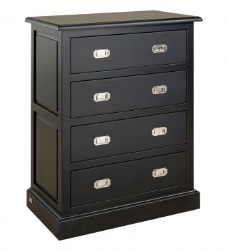 Vermont-drawer 2 2
