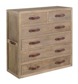 Denver-drawer 2