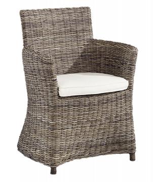 Chicago-armchair-grey2