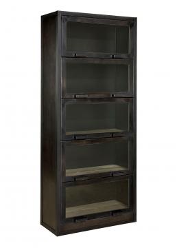 Iron-shelf 2