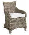 Camp-armchair-grey2