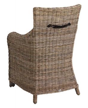 Camp-armchair-grey3