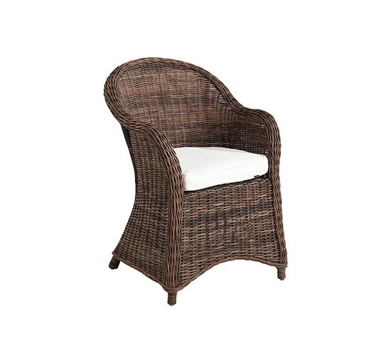 1924-armchair-croco1