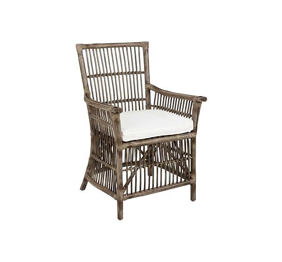 Columbus-armchair-vintage1