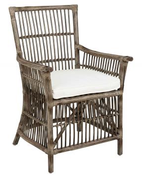 Columbus-armchair-vintage2