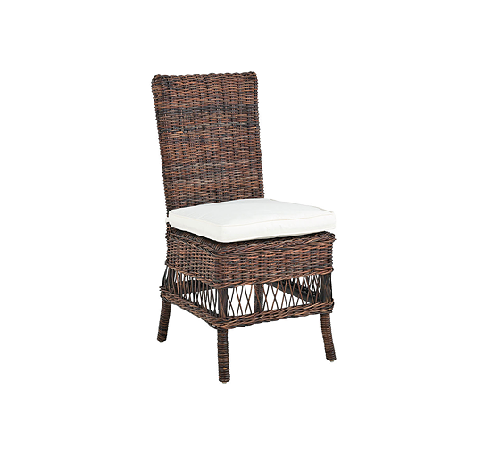 Provicence-diningchair-croco1