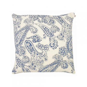 Old-paisley-blue-2
