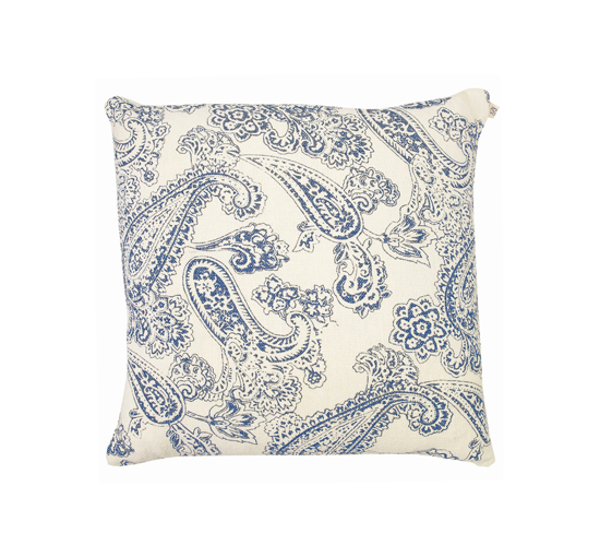 Old-paisley-blue-lista