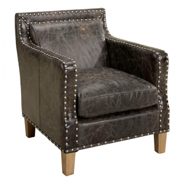 Nizam armchair 2