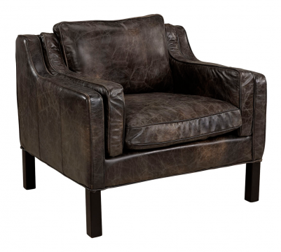 Imesh armchair 2