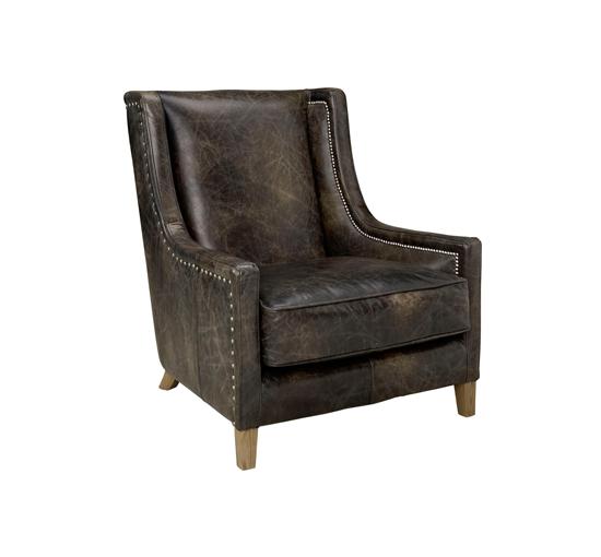 Aw44-armchair 1