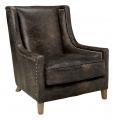 Aw44-armchair 2