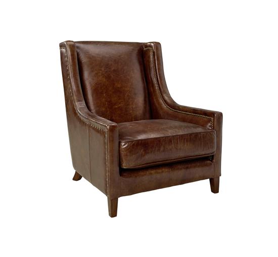 Aw44-armchair 2 1