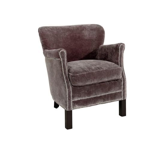 Professor-armchair 2 1