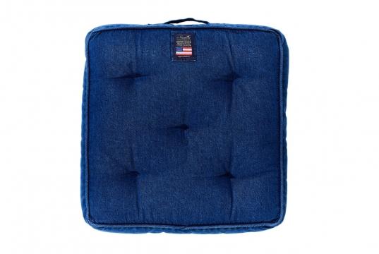 Denim-cushion-50x50-cm