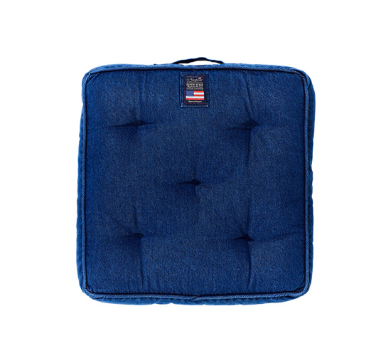 Listbild-denim-cushion-50x50-cm
