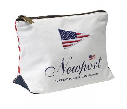 Newport west hampton necessar vit 2
