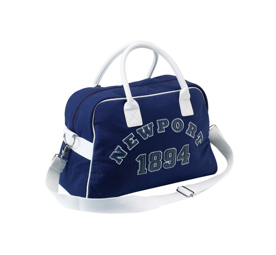 Newport weekendbag 1894 1