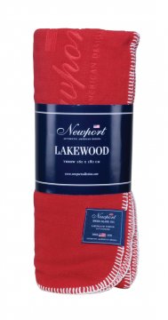 Lakewood red 2